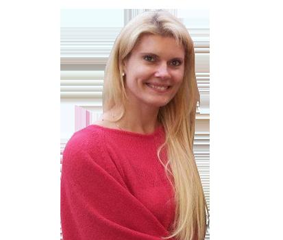Agnė Dalangauskienė